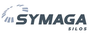 symaga-group