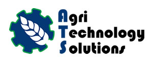 logo_agri_technology_solutions